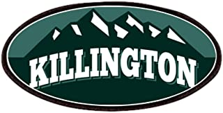 Best killington ski patch Reviews