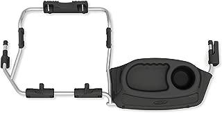 Best bob duallie car seat adapter graco Reviews