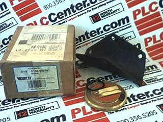 NEW IN BOX WATTS WATER TECHNOLOGIES RK-009M2-RT RK009M2RT