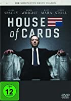 House of Cards - 1. Season