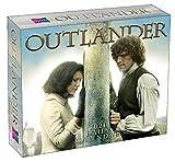 2021 Outlander Boxed Daily Calendar