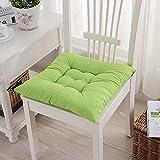 Asiento de espuma de memoria de gel fresco y almohada de soporte lumbar para silla de oficina y cojines de asiento de automóvil - Ultimate Comfort Set alivie el dolor de espalda, el dolor de hueso de