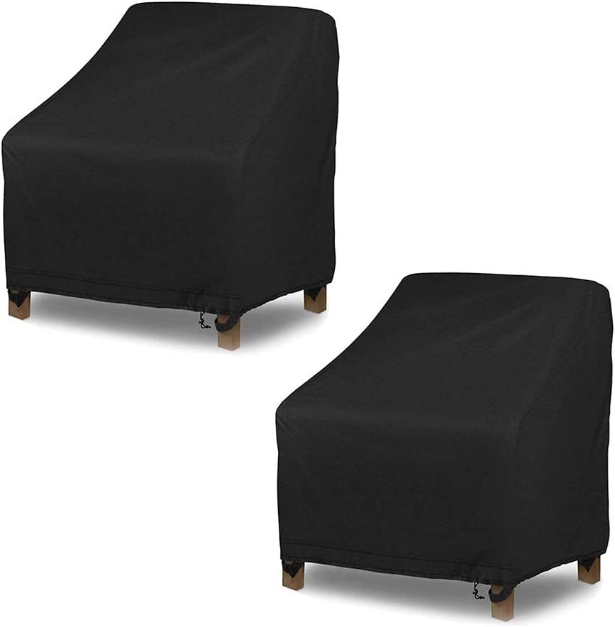Skycool Patio Chair San Jose Mall Covers Outdoor Furniture Washington Mall Set 2 of Out Cover