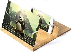 3d screen magnifier