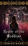 Bargain eBook - Realm of the Goddess