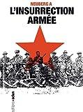 L' Insurrection armée