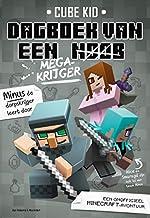 Dagboek van een noob: megakrijger (Dutch Edition)