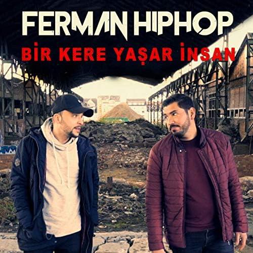 Fermanhiphop