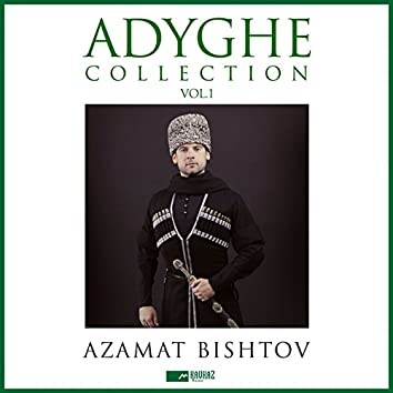 Adyghe Collection, Vol. 1