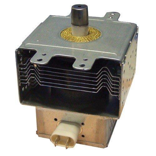 Bosch B/S/H–Magnetron para Micro Ondes Siemens–bvmpièces