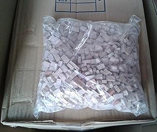 Amazon.es: piedras para maquetas - 1 estrella y más