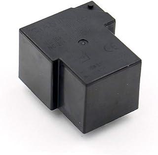 JQX-15F (T90) DC 12V 6 Pin Electromagnetic PCB Power Relay