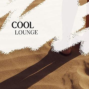 2020 Cool Lounge