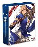 クイーンズブレイド リベリオン Vol.4[DVD]