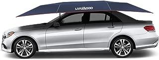Best car tent automatic Reviews