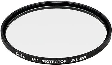 Kenko 52mm Smart Protector Mullti-Coated Camera Lens Filters