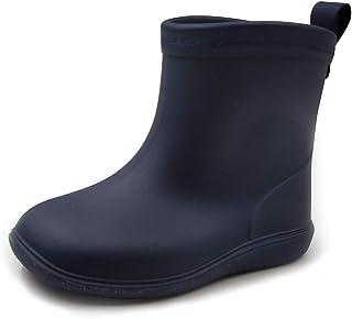 Aclimber TISGOTAN Kids Rain Boots Boys Girls Toddler Rain Shoes TSYX18