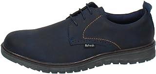 REFRESH 63956 Zapato Blucher Man Hombre Zapatos CORDÓN
