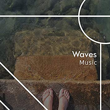 2020 Floating Waves Music