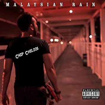 Malaysian Rain