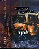 Le poète (Thriller) - FRANCE-LOISIRS - 01/01/2001