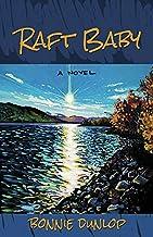 Raft Baby