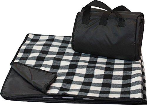 CozyCoverz Outdoor Rainproof & Windproof Blanket