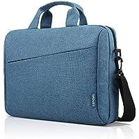 Lenovo T210 15.6 Inch Laptop Casual Toploader (Blue)