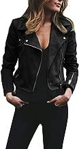 Best black rivet puffer jacket Reviews