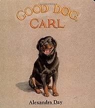 Best good boy carl Reviews