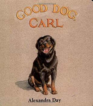 Best carl the dog Reviews