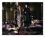 worldphotographs Harry Potter and The Prisoner of Azkaban