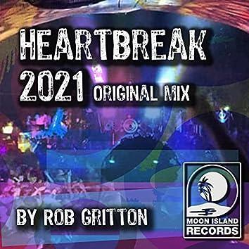 Heartbreak 2021