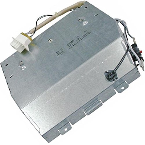Resistencia 2500 W (289439-17493) secadora 00481687 Bosch