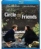 Circle of Friends [USA] [Blu-ray]