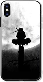 IPhoneXR 壳 套 动漫 漫画 游戏 周边 智能手机 苹果壳 壳 挂绳 时尚 IMD高品质TPU 帅气 可爱 手办 柔软 耐冲击 保护镜头 拆卸简单 防指纹 纤长 轻量 防划-1_for_iphone12_mini
