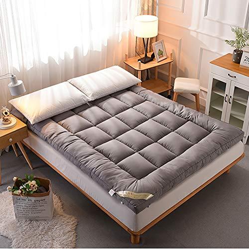 colchón viscoelastico 150×190 de la marca KKLTDI