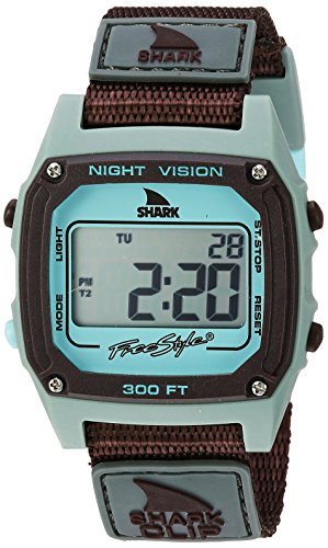 watches for men freestyle shark - 3
