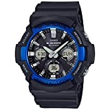 Top 10 CASIO G Shock Solar Watches