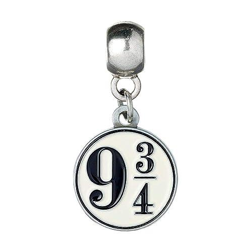 bef5303b7 Silver Charms for Bracelets Uk: Amazon.co.uk