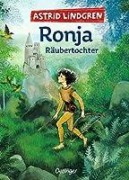 Ronja, Raubertochter