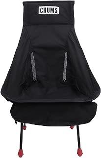 CHUMS(洽洽鸟)折叠椅 短靴 Folding Chair Booby Foot High CH62-1171