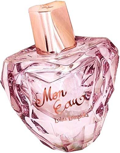 Lolita Lempicka Eau de parfum voor vrouwen - 30 ml
