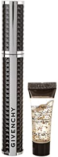 Givenchy My Fabulous Accessories Make-Up Set, 3.4 Ounce