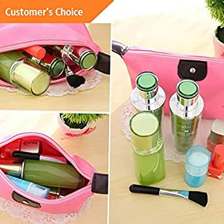 6db0c161e715 Amazon.com: xcm: Clothing, Shoes & Jewelry