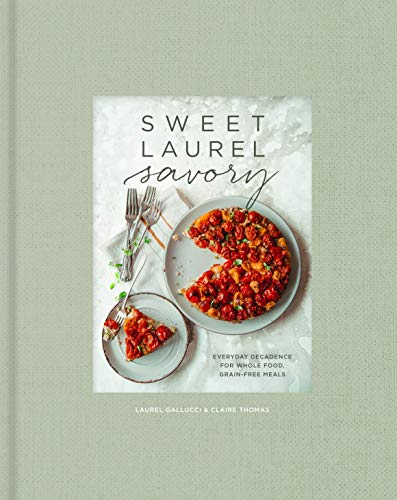 Staff Pick for Cooking, Food and Wine