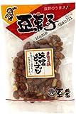 味噌ピーナッツ 80g