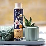Zoom IMG-2 jean len filosofie shampoo volume