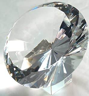 Best tolkowsky diamond bridal set Reviews