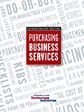 Purchasing Business Services
